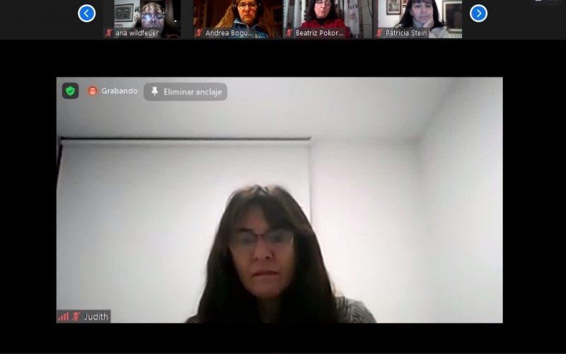 Sheasani-Isha-2021-03-Mujeres-que-dejan-huellas-13
