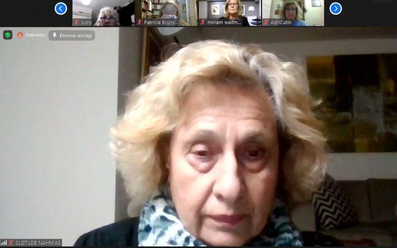 Sheasani-Isha-2021-03-Mujeres-que-dejan-huellas-19
