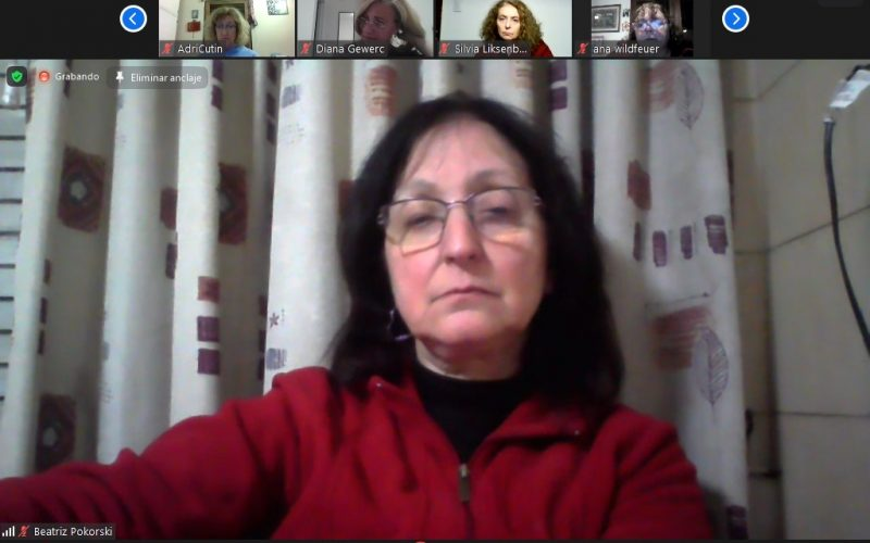 Sheasani-Isha-2021-03-Mujeres-que-dejan-huellas-23
