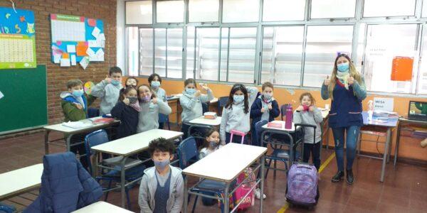 Escuela-2021-Primario-Regreso-a-clases-Julio-01