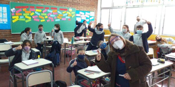 Escuela-2021-Primario-Regreso-a-clases-Julio-03