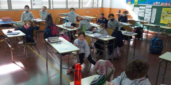 Escuela-2021-Primario-Regreso-a-clases-Julio-04