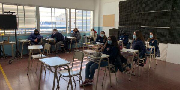 Escuela-2021-Secundario-Regreso-a-clases-Julio-01