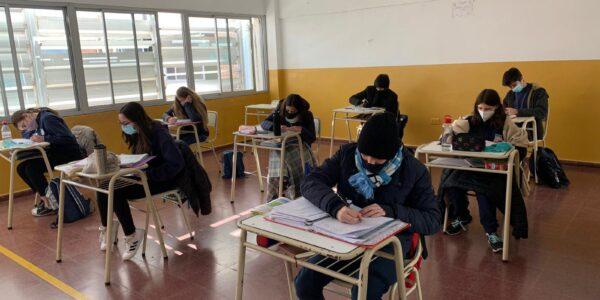 Escuela-2021-Secundario-Regreso-a-clases-Julio-04
