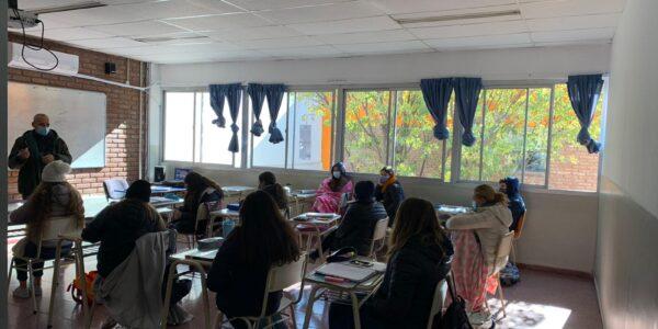 Escuela-2021-Secundario-Regreso-a-clases-Julio-05