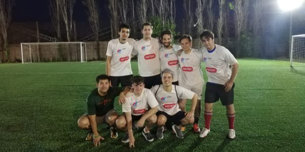 Mahut-Futbol-01